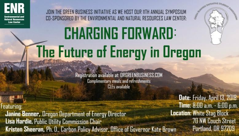 Updated 2018 Symposium Poster
